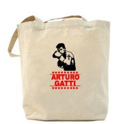 ����� Arturo Gatti - FatLine