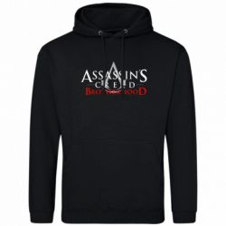 ��������� Assassin's Creed Brotherhood - FatLine