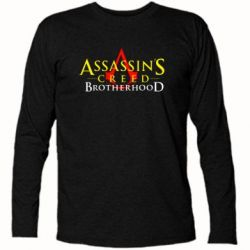 �������� � ������� ������� Assassin's Creed Brotherhood - FatLine
