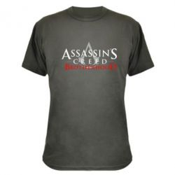 ����������� �������� Assassin's Creed Brotherhood - FatLine