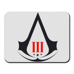 ������ ��� ���� Assassin's Creed lll - FatLine