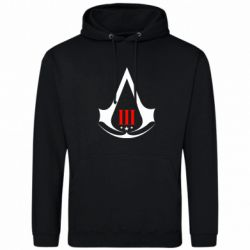 ��������� Assassin's Creed lll - FatLine