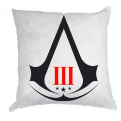 ������� Assassin's Creed lll - FatLine