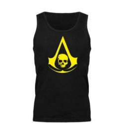 ������� ����� Assassin's Creed Misfit - FatLine