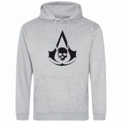 ��������� Assassin's Creed Misfit - FatLine