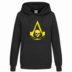 ������� ��������� Assassin's Creed Misfit - FatLine