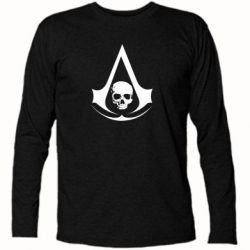 �������� � ������� ������� Assassin's Creed Misfit - FatLine
