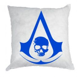 ������� Assassin's Creed Misfit - FatLine