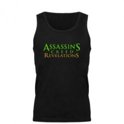 ������� ����� Assassin's Creed Revelations - FatLine