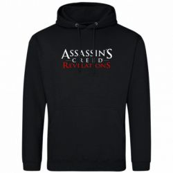 ��������� Assassin's Creed Revelations - FatLine