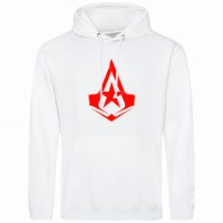 ��������� Assassin's creed Russian revolution - FatLine