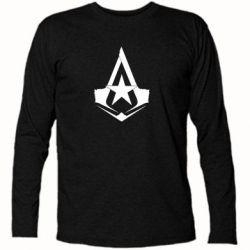 �������� � ������� ������� Assassin's creed Russian revolution - FatLine
