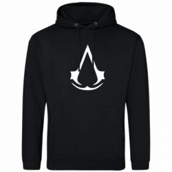 ��������� Assassin's Creed - FatLine