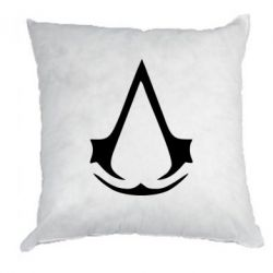 ������� Assassin's Creed - FatLine