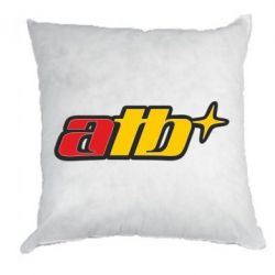 Подушка ATB - FatLine