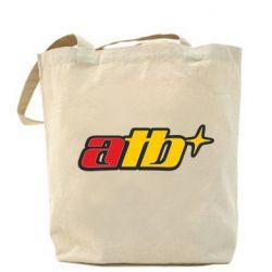 Сумка ATB - FatLine