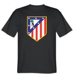 ������� �������� Atletico Madrid - FatLine