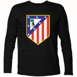 �������� � ������� ������� Atletico Madrid - FatLine