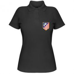 ������� �������� ���� Atletico Madrid - FatLine