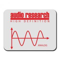 ������ ��� ���� Audio research