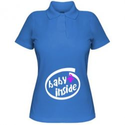 ������� �������� ���� Baby Inside - FatLine