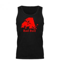 ������� ����� Bad Bull - FatLine