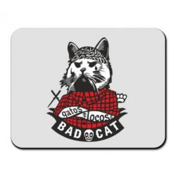 ������ ��� ���� Bad Cat - FatLine