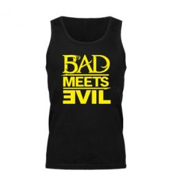������� ����� Bad Meets Evil - FatLine