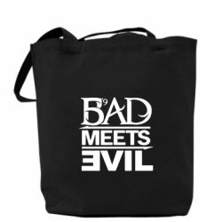 ����� Bad Meets Evil - FatLine