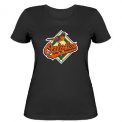 ������� �������� Baltimore Orioles - FatLine