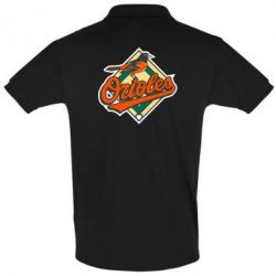�������� ���� Baltimore Orioles - FatLine