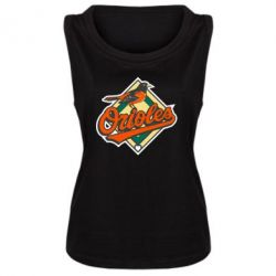 ������� ����� Baltimore Orioles - FatLine