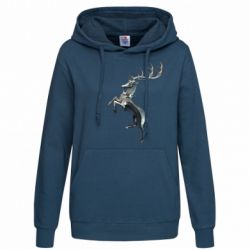 ������� ��������� Baratheon Metal Logo - FatLine
