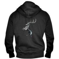 ������� ��������� �� ������ Baratheon Metal Logo - FatLine