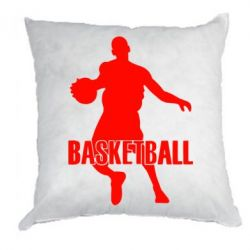 ������� Basketball - FatLine