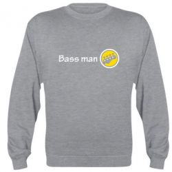 ������ Bass Man - FatLine