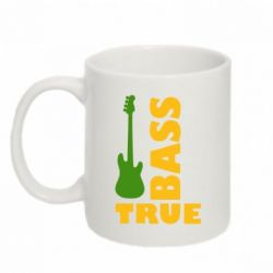 ������ Bass True - FatLine