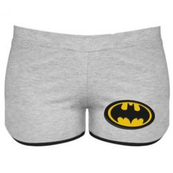 ������� ����� Batman 3D - FatLine