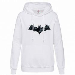 ������� ��������� Batman Arkham Asylum - FatLine