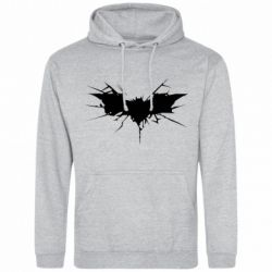 ������� ��������� Batman cracks - FatLine