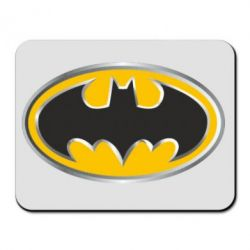 ������ ��� ���� Batman Gold Logo - FatLine
