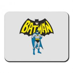 ������ ��� ���� Batman Hero - FatLine