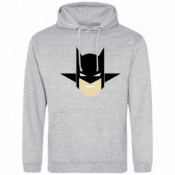"������� ��������� Batman ""Minimalism"" - FatLine"