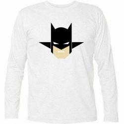"�������� � ������� ������� Batman ""Minimalism"" - FatLine"