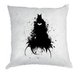Подушка Batman Spray - FatLine