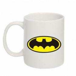 ������ Batman - FatLine