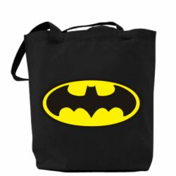 ����� Batman - FatLine