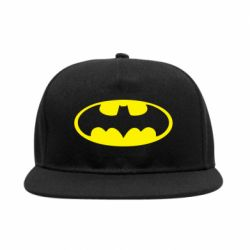 ������� Batman - FatLine