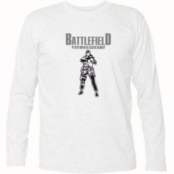 �������� � ������� ������� Battlefield 2 - FatLine