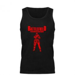 ������� ����� Battlefield 2 - FatLine